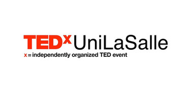 TEDx UniLasalle.jpg