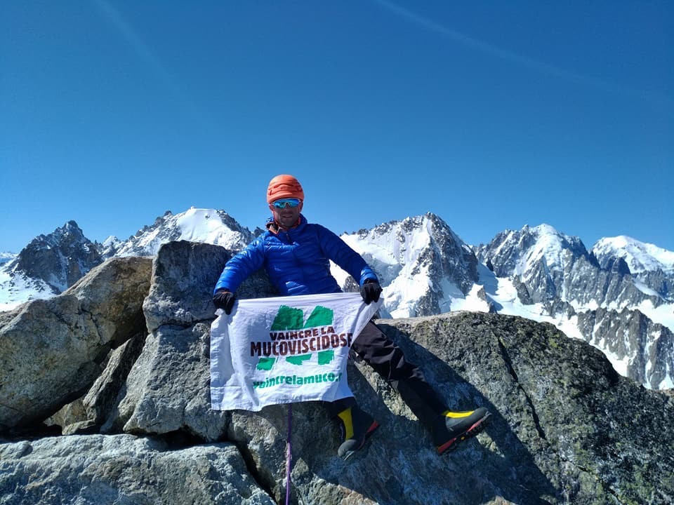Aiguille du Tour 3542 m.JPG