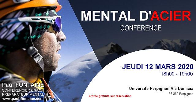 Affiche_conférence_Paul_Perpignan.jpg