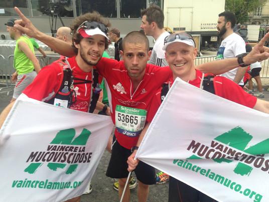 Marathon de Paris 2014.jpg