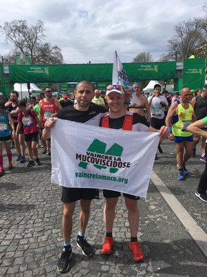 Marathon de Paris 2018.jpg