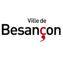 besancon.png
