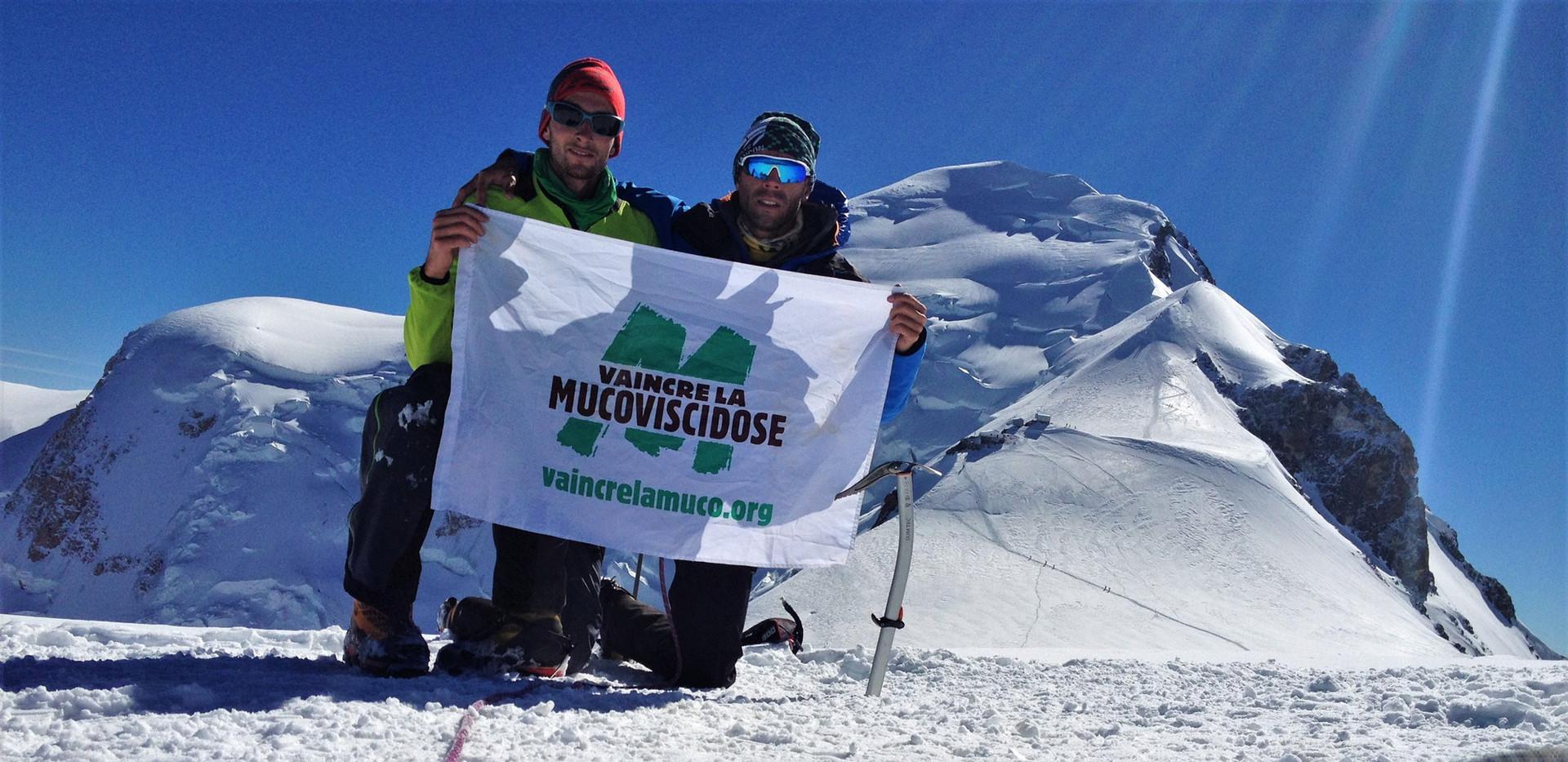 Paul Fontaine Mont Blanc 2016.jpg