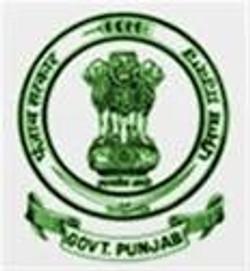 Govt. of Punjab