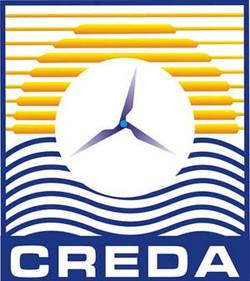 Chhattisgarh Renewable Energy Development Agency