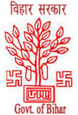 Forest Department Bihar