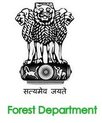 Forest Department Rajasthan