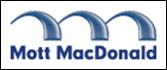 Mott MacDonald Group