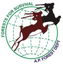Forest Department Andhra Pradesh