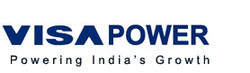 Visa Power Limted