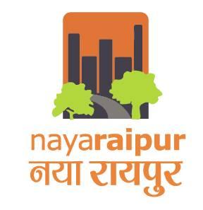 Naya Raipur Development Authority
