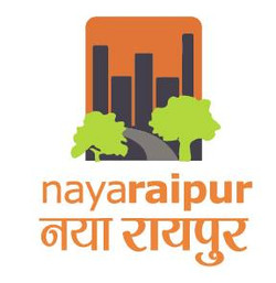 Naya Raipur Development Authority