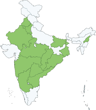 india-map-img.jpg.png