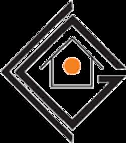 Chhattisgarh Housing Board