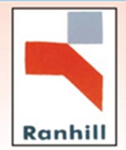 Ranhil Utilities Berhad