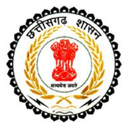 Forest Department Chhattisgarh