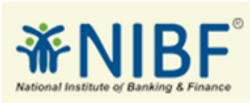 National Institute of Banking and Finance