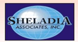 Sheladia Associates Inc