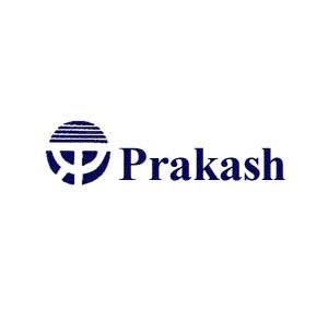 Prakash Industries Limited