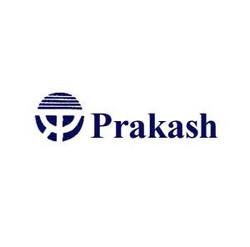 Prakash Industries Limited