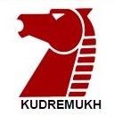 Kudremukh Iron Ore Corporation Limited
