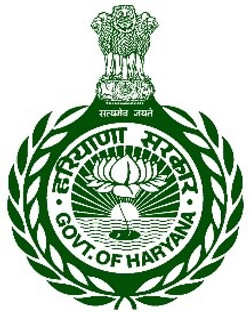 Govt. of Haryana