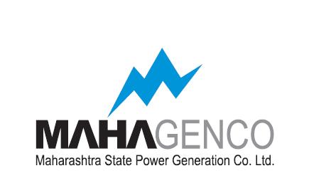 Maharashtra State Power Generation Company Limited