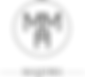 MHM Logo.png
