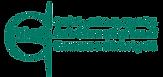 Ghorfa Logo.png