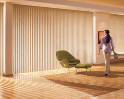vertical blinds and shades6