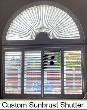 custom-sunburst-shutter.jpg