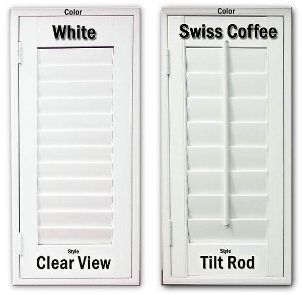 tilt-rod-clear-view.jpg