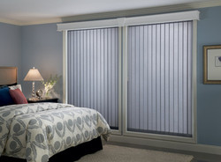 vertical blinds and shades4