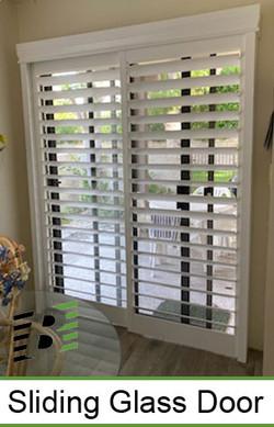 sliding-glass-door-shutter