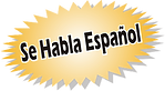 se-habla-espanol.png