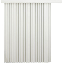 vertical blinds and shades 1