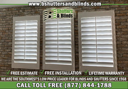 shutters new 8