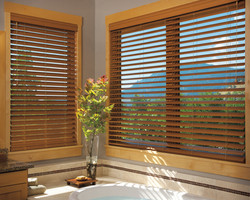 woodblinds1