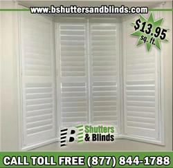 shutters new 1