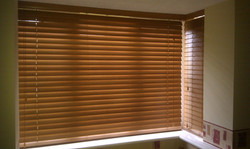 woodblinds4