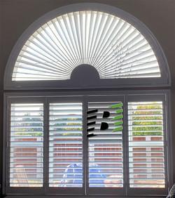 full-window-with-sun-burst