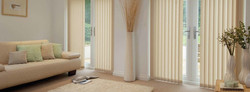 vertical blinds and shades2