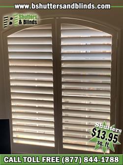 shutters new 2