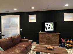 living-room-shutters