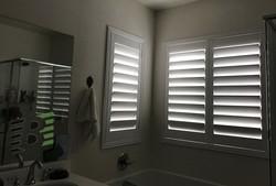 bath-room-shutters