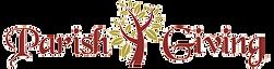 pg_logo_transparent_nosub.png