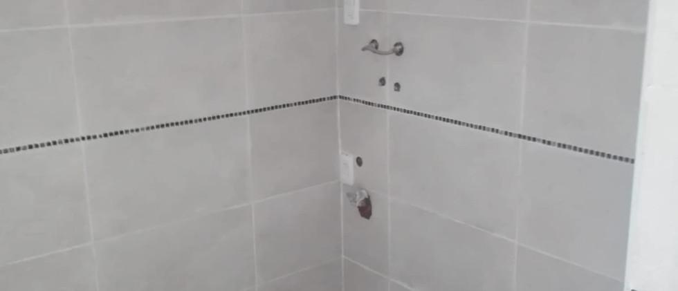 Baño otra