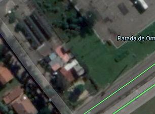 ubicacion.jpg