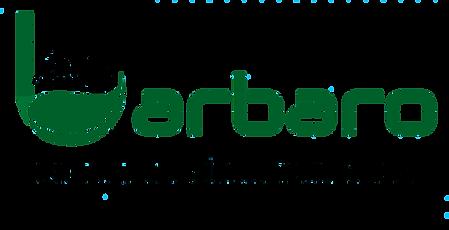 Logo trasparente.png