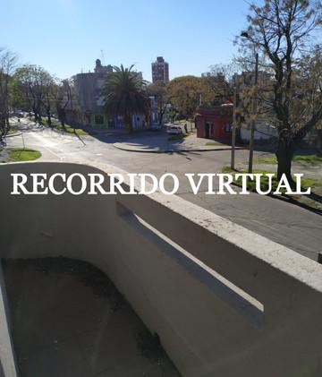 Recorrido virtual.mp4